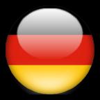 Deutsch Casinos Akzeptiert