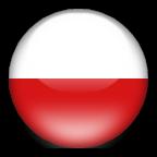 Polskie Kasyna Zaakceptowane