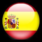 Casinos Españoles Aceptadas