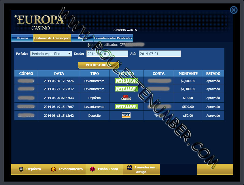 online roulette strategien