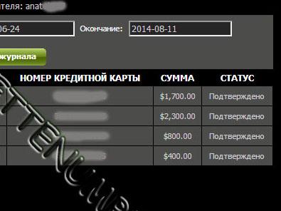 Anatolii Won at Casino Tropez