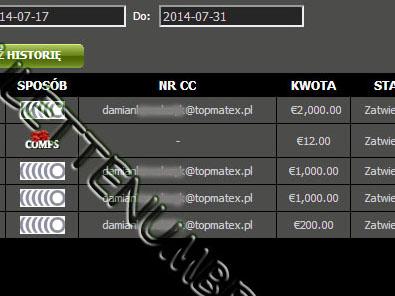 Damian beat Casino Tropez
