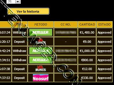 Как настроить rullete bot pro для казино еврогранд игровые автоматы крзи фрукты