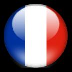 Casinos Français Acceptés