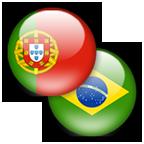 Casinos Portugueses Aceito