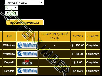 How Софія beat Eurogrand Casino