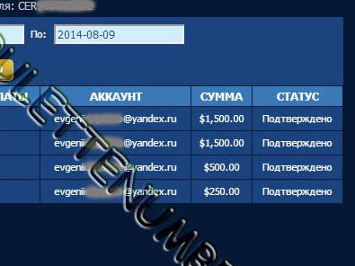 How Евгений beat Europa Casino